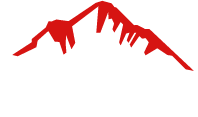 Ultra Trail do Marão